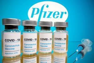 مطالعات جدید: واکسن فایزر از انتقال ویروس کرونا جلوگیری میکند