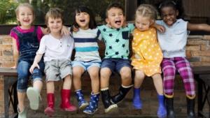 کودک 5 ساله خود را بهتر بشناسید