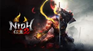 بهروزرسان جدید بازی Nioh 2 منتشر شد