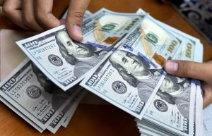 روند دلار بعد از تحلیف بایدن