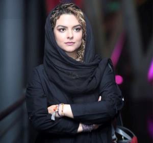 چهره ها/ خوش گذرانی دنیا مدنی در کویر