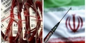 نماینده خانواده قربانیان خونهای آلوده از واکسن کرونا میگوید