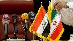 مشکل ایران با عراق بر سر چیست؟
