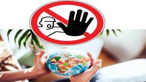 عجیب و غریبترین رفتارهای ممنوعه در کشورهای مختلف