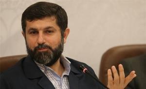 استاندار: تا کنون هیچ مورد مبتلا به «هپاتیت آ» در خوزستان گزارش نشده است