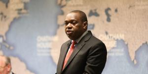 کرونا «وزیر خارجه زیمبابوه» را به کام مرگ کشاند