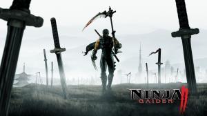 خبر بد برای طرفداران بازی نینجا
