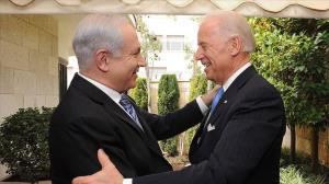 تحلیلگر صهیونیست: ایران و برجام دو اختلاف اسرائیل و بایدن است