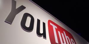 یوتیوب کانال ترامپ را یک هفته دیگر تعلیق کرد
