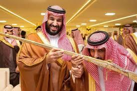 عربستان مدعی حمایت از راهحل سیاسی در یمن، سوریه و لیبی شد