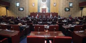 کلیات سیاستهای تامین اجتماعی در جلسه مجمع تشخیص تصویب شد