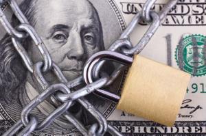خبر جدید درباره ارزهای بلوکه شده ایران در کره