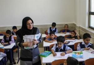 وزارت آموزش و پرورش مکلف به استخدام معلمان در سال آینده شد