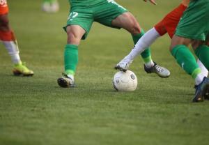 برنامه کامل هفته دوازدهم لیگ برتر فوتبال
