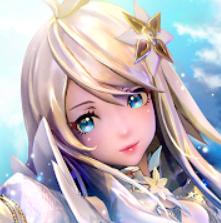 Aura Kingdom 2؛ سفری ماجراجویانه با کاراکتر محبوبتان