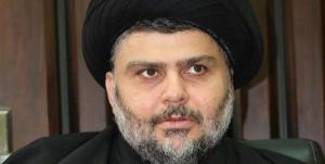 مقتدی صدر: اجازه نخواهم داد بار دیگر انتخابات عراق به تاخیر افتد
