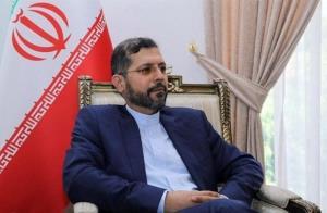 واکنش خطیبزاده به اتفاقات دیروز مجلس، پیشنهاد قالیباف و تیتر یک روزنامه