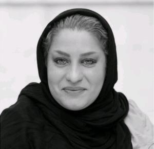 پیام خانواده «شیده لالمی» در پی درگذشت این روزنامهنگار