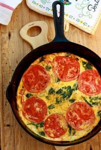 املت سریع، بسیار خوشمزه و پرطرفدار با پنیر پیتزا