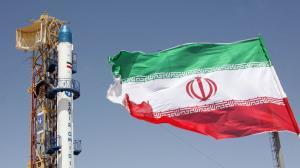 رئیس سازمان فضایی خبر داد: برنامهریزی برای در مدار قرار دادن چند ماهواره تا پایان دولت