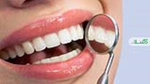 ویتامین های ضروری برای سلامت دندان و لثه