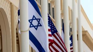 افشای نام ۲ کشور مسلمانی که قصد سازش با اسرائیل را داشتند