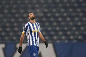 حمله اسطوره فوتبال پرتغال به طارمی و جریمه نقدی مهاجم ایران
