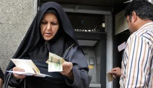 سهام عدالت در آستانه 10 میلیونی شدن قرار گرفت