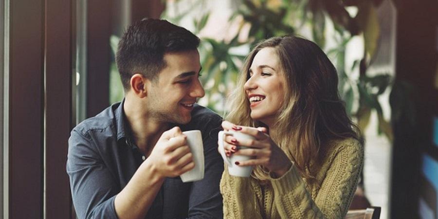 متولدین هر ماه بیشتر از همه مجذوب چه ویژگی در شریک عاطفی خود می شوند؟