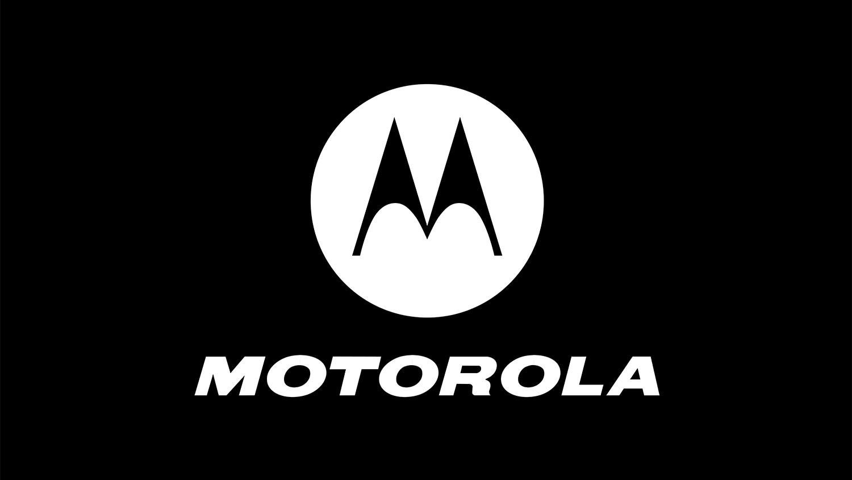 تصاویر زنده منتشر شده موتورولا Edge S را ببینید
