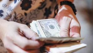 از آرامش تا سقوط سوم دلار