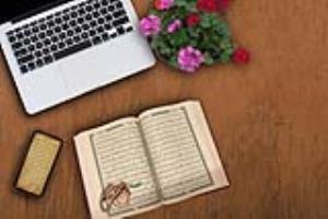 ضرب المثل ها/ مثل «آسمان و ریسمان به هم کردن» در قرآن