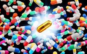 ساخت ردهی جدیدی از آنتیبیوتیکها