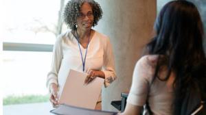 نابرابری جنسیتی و نژادی میان اساتید دانشگاههای انگلیس