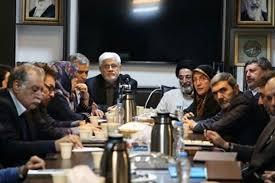 انتخابات آزاد نباشد اصلاحطلبان ورود نمیکنند