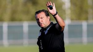 امید مدیران فدراسیون فوتبال ایران برای پیروزی در پرونده ویلموتس