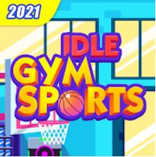 Idle GYM Sports؛ مدیریت سالن ورزشی را تجربه کنید