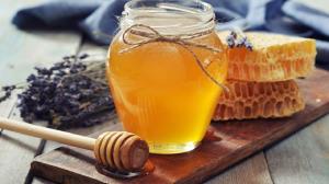 هشدار؛ بیش از این مقدار در روز عسل نخورید