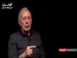 مناظره داغ زیباکلام و متقی؛ آیا هزینههای هستهای و نظامی در ایران بیش از حد نیاز است؟