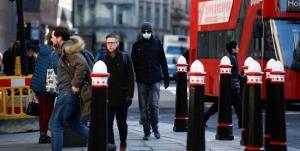 ۹ میلیون انگلیسی برای عبور از بحران کرونا پول قرض گرفتند