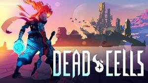 بازی Dead Cells در دسترس کاربران سرویس آنلاین نینتندو سوییچ قرار میگیرد