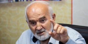 توکلی: سیاستهای کلی باید معطوف به امور مهم باشد