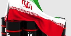 ابراز امیدواری هند برای افزایش صادرات نفت ایران در دوران بایدن