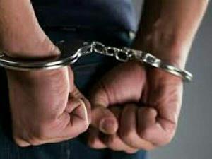 دستگیری کلاهبردار ۴ میلیاردی در رامیان