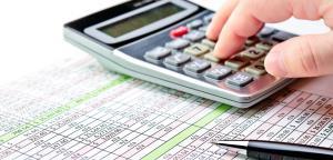 کمیسیون تلفیق نحوه اعمال مالیات بر حقوقها در سال آینده را اعلام کرد