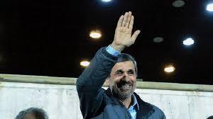 احتمال تاییدصلاحیت احمدینژاد؛ حاکمیت یکدست یا عقبگرد تا دولت بهار؟