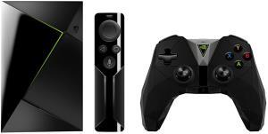قابلیت جدیدی Nvidia Shield به اضافه شد