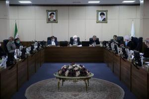 مخالفت مجمع تشخیص با چند مصوبه مجلس درباره قانون انتخابات