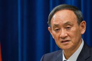 نخست وزیر ژاپن خواستار تقویت اتحاد توکیو-واشنگتن شد