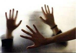 ویژههای حوادث؛ تجاوز مرد شیطان صفت به چند زن!